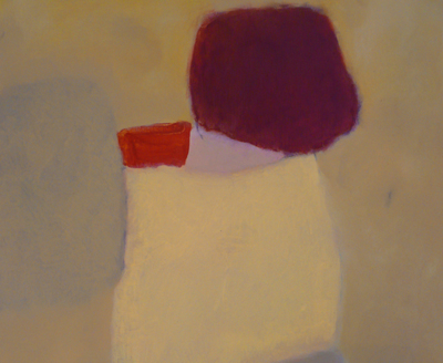 Groceries, Painting, recent work